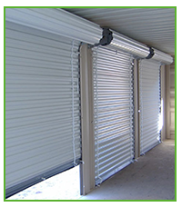 Garage Door 24 Hours North Royalton, OH 440-462-1145